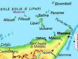 Tour nord Sicilia fai da te – Prima parte
