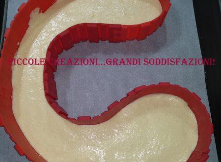 Recensione delle strisce di silicone per torte e non solo