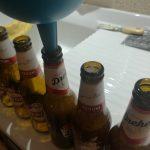Ricetta della birra di frumento Weizen stile tedesco