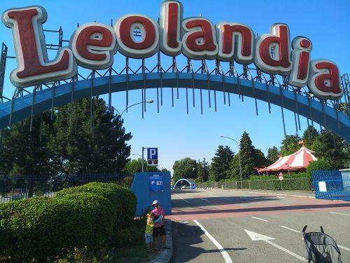 Recensione di Leolandia – Consigli e suggerimenti