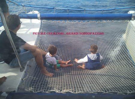 Una giornata coi delfini – recensione Jonian Dolphin